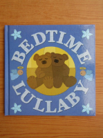 Anticariat: Bedtime lullaby