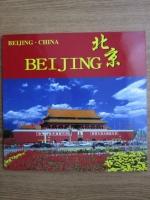 Beijing (ghid de calatorie)