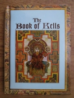 Ben Mackworth Praed - The book of kells