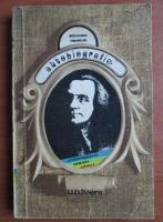 Anticariat: Benjamin Franklin - Autobiografie