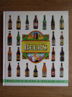 Benjamin Myers - The encyclopedia of world. Beers