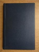 Berlitz. Methode pour l'enseignement des langues modernes (volumul 1, 1928)