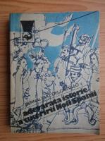 Anticariat: Bernal Diaz del Castillo - Adevarata istorie a cuceririi noii Spanii (volumul 2)