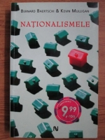 Bernard Baertschi, Kevin Mulligan - Nationalismele