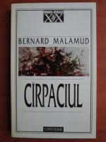 Anticariat: Bernard Malamud - Carpaciul