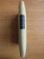 Anticariat: Bernard Shaw - La charrette de pommes (1930)