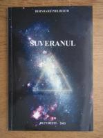 Anticariat: Bernhard Philberth - Suveranul