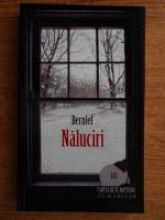 Anticariat: Bernlef - Naluciri