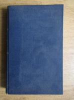 Anticariat: Bertrand Guegan - La fleur de la cuisine francaise (1920)