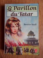 Bertrice Small - La pavillon du tatar