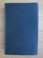 Anticariat: Biblia sau Sfanta Scriptura a Vechiului si Noului Testament