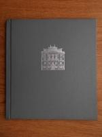 Anticariat: Biblioteca Astra (album foto)