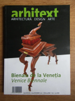Bienala de la Venetia