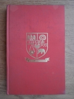 Bistrita-Nasaud. Monografie