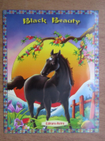 Anticariat: Black Beauty