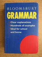 Bloomsbury keys. Grammar guide