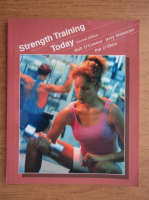 Bob O Connor - Strenght training today