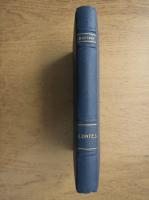Anticariat: Boccace - Contes (1940)