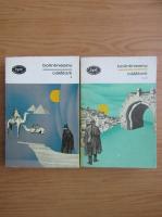 Anticariat: Bolintineanu - Calatorii (2 volume)