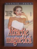 Bonnie Pega - Atractie magnetica