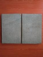 Boris Pasternak - Doctor Jivago (2 volume)