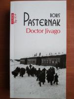 Boris Pasternak - Doctor Jivago (Top 10+)