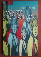 Boris Vian - Moarte pocitaniilor