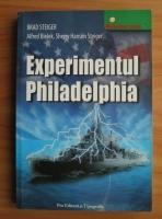 Anticariat: Brad Steiger - Experimentul Philadelphia