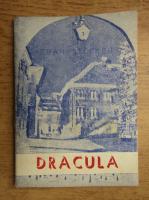 Bram Stoker - Dracula (volumul 1)