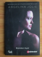 Brandon Hurst - Angelina Jolie