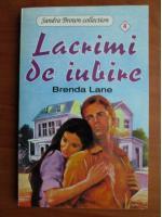 Brenda Lane - Lacrimi de iubire
