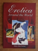 Bret Norton - Erotica around the world
