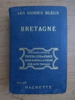 Anticariat: Bretagne (1914)