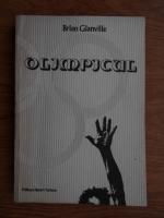 Anticariat: Brian Glanville - Olimpicul