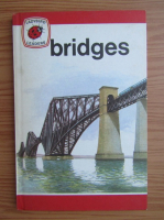 Anticariat: Bridges