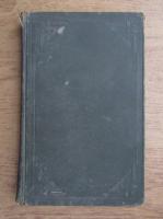 Anticariat: Briot - Lecons de trigonometrie (1887)