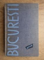 Bucuresti (ghid)