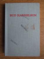 Anticariat: Bud Harrelson - How to play better baseball
