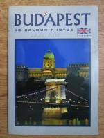 Budapest, 68 colour photos