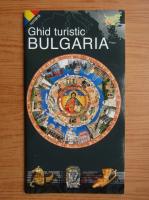 Bulgaria (ghid)