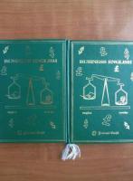 Anticariat: Business English (2 volume)