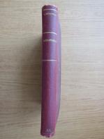 C. Antoniade - Machiavelli (1930)