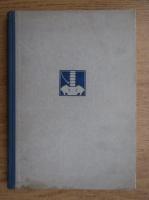 Anticariat: C. Arseni - Sciatica vertebrala (1948)