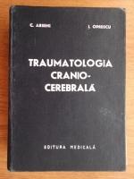 C. Arseni - Traumatologia cranio-cerebrala