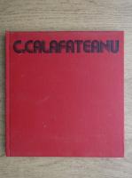 C. Calafateanu - Intineraire plastique