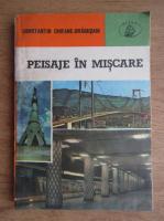 C. Chifane Dragusani - Peisaje in miscare