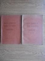 C. D. Nenitescu - Tratat elementar de chimie organica (2 volume)