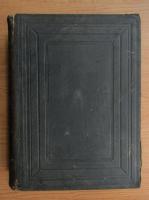 Anticariat: C. de varigny - Nouvelle geographie moderne des cinq parties du monde (1890)