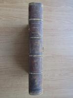 C. Demolombe - Cours de code civil (volumul 4, 1847)