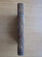C. Demolombe - Cours de code civil (volumul 5, 1848)